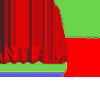 logo-sito